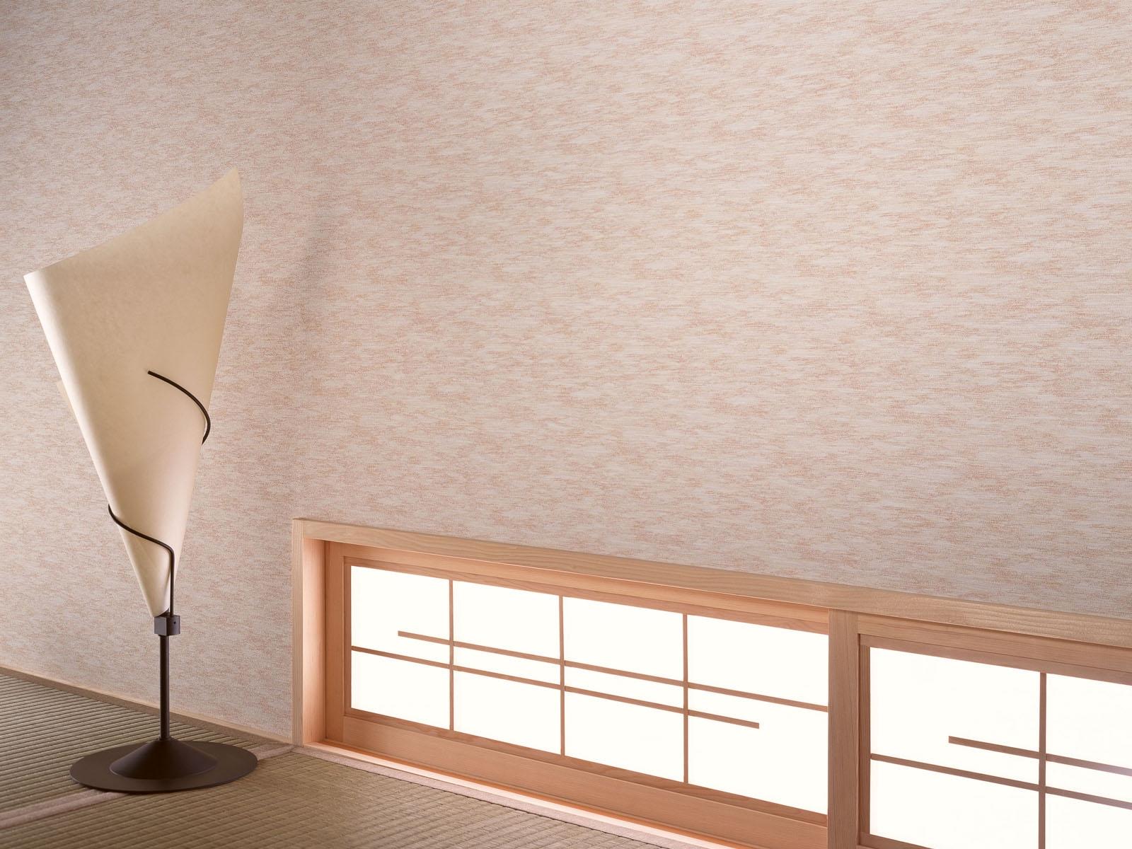 Fond D Cran Mur Bois Lampe Design D Int Rieur Pl Tre  # Image Meubles En Platre