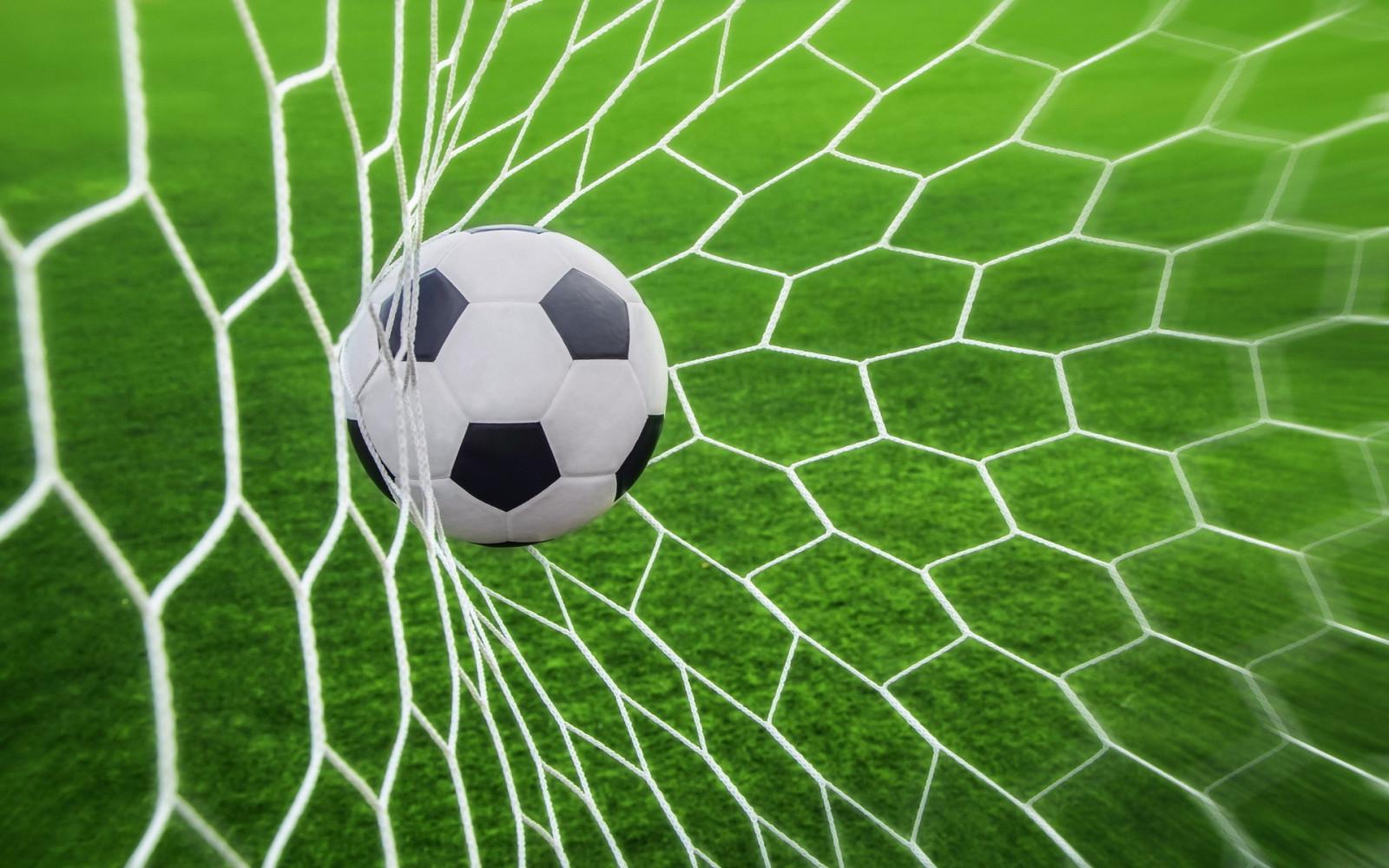 futbol psicologia penalti penales