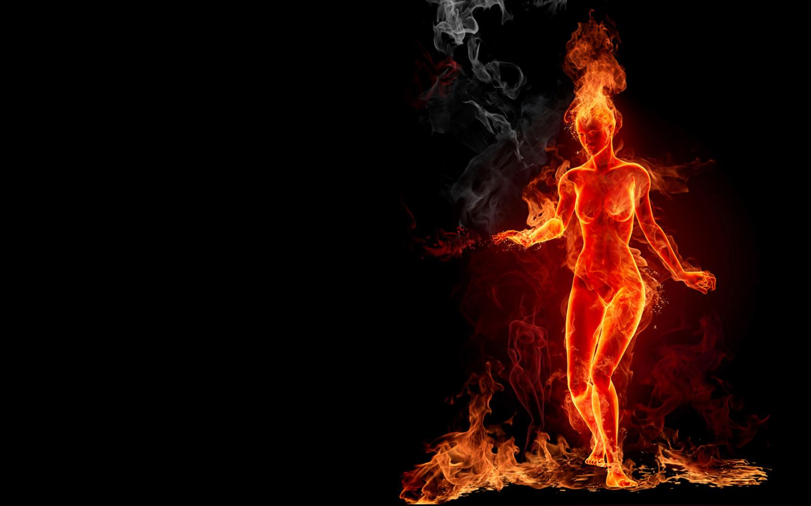 обратном пути голые девушки в огне трахнул мужика рот