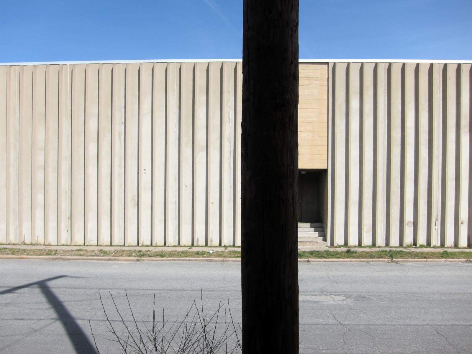 Hintergrundbilder fenster stra e die architektur for Minimalismus im haus