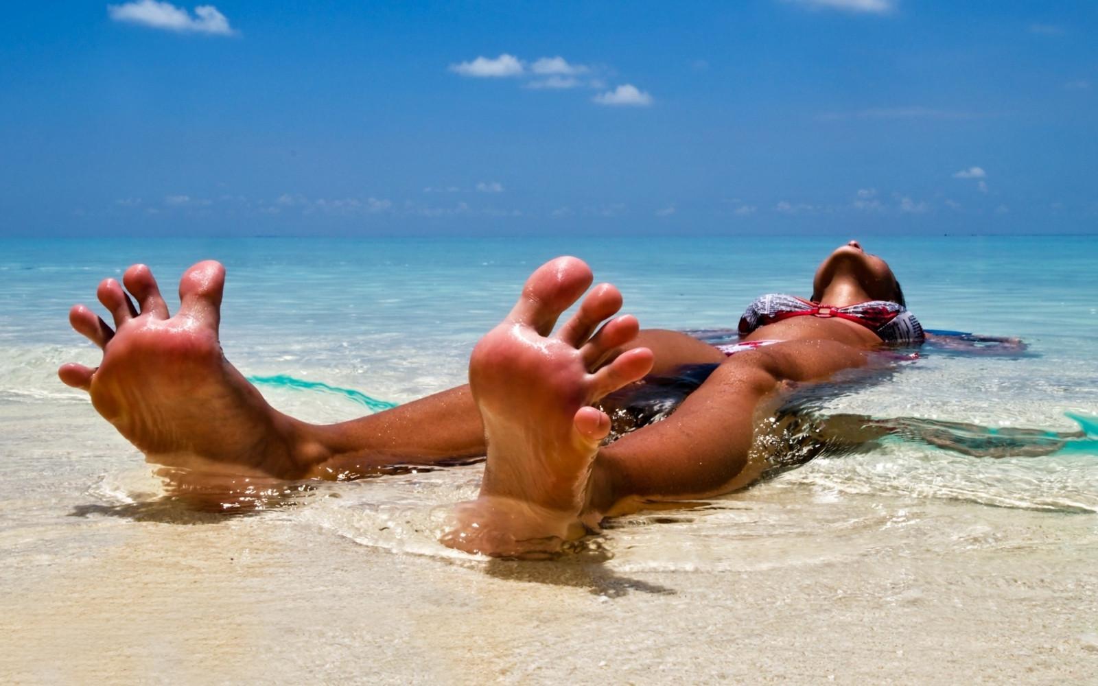 Смешные картинки с надписями отдых на море, открытки наташа днем