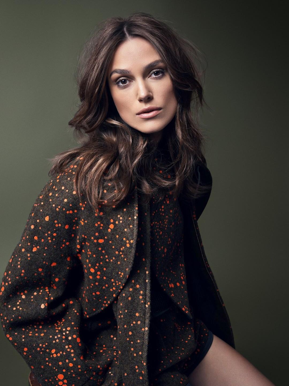 Hintergrundbilder Modell Lange Haare Fotografie Kleid Keira