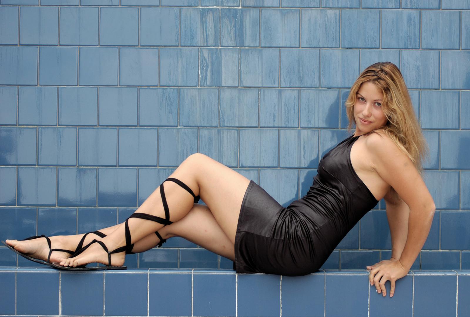 σέξι μαύρο milf πορνό φωτογραφίες