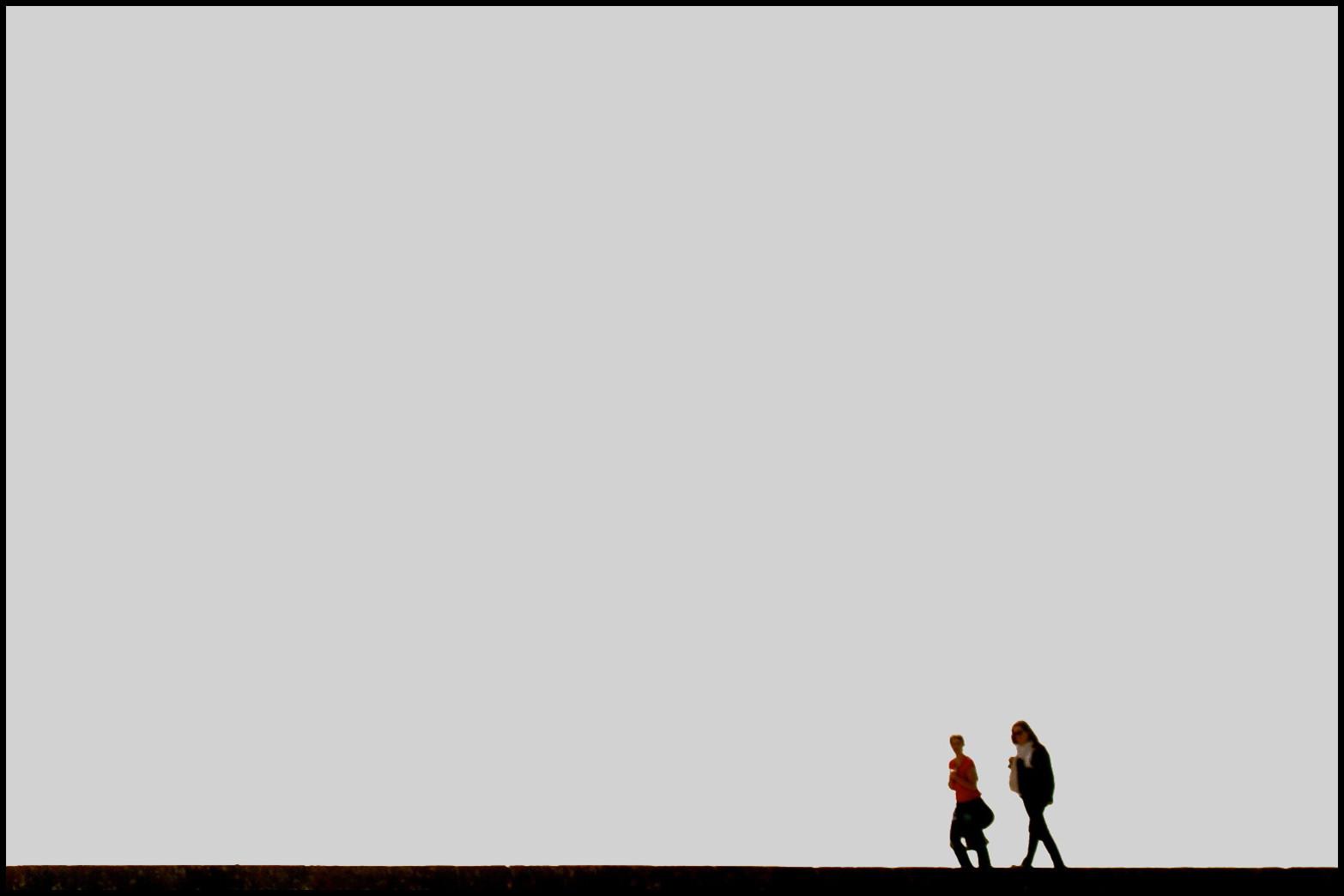 Fondos de pantalla : paisaje, cielo, silueta, texto, horizonte ...