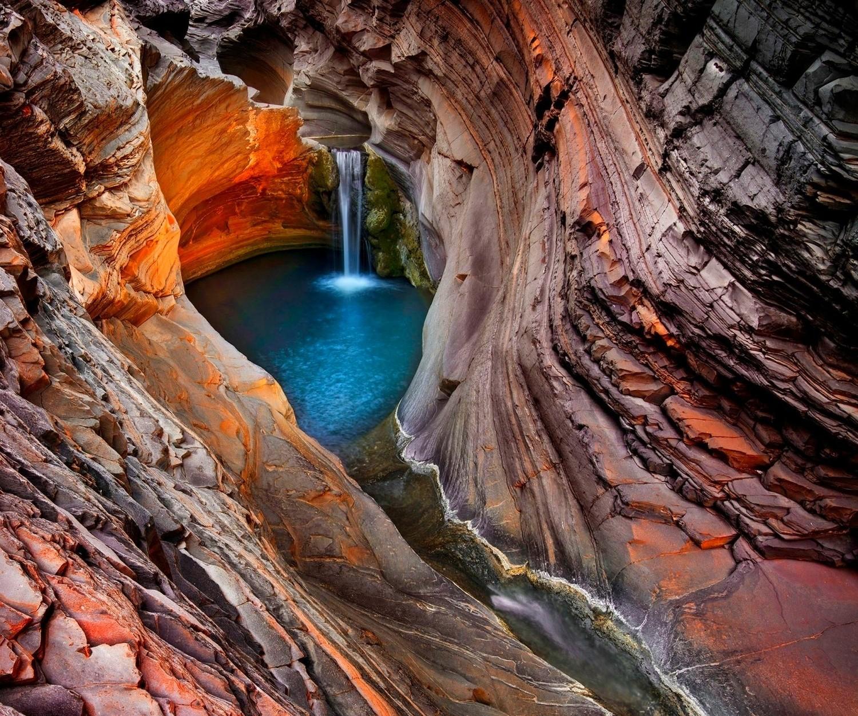 карпа самые красивые картинки подборка окошке прочитай