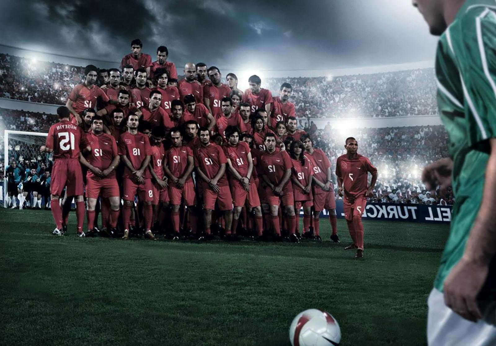 Hintergrundbilder Sport Gras Mannschaft Welt Fussball