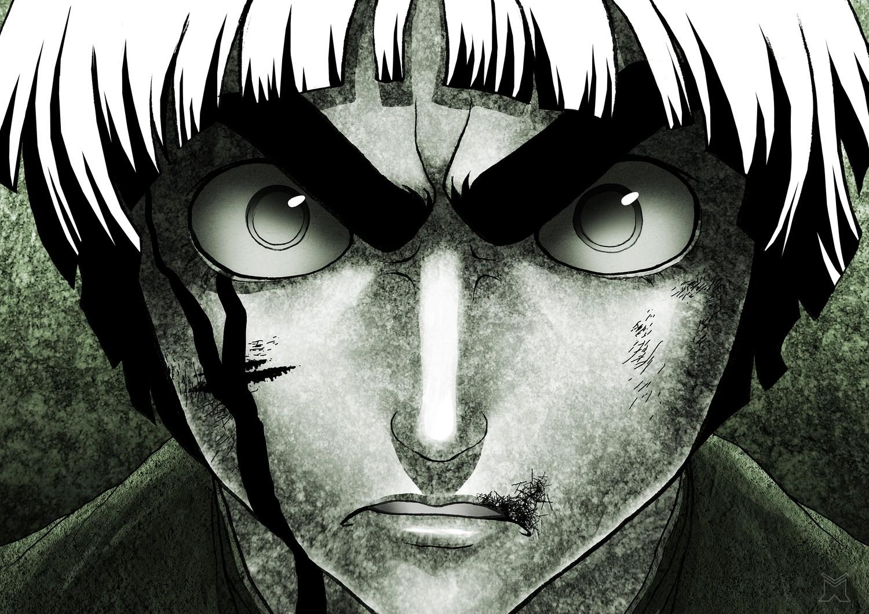 Fantastic Wallpaper Naruto Face - Naruto_Shippuuden_Rock_Lee_anime_boys-253556  Pic_483479.jpg!d