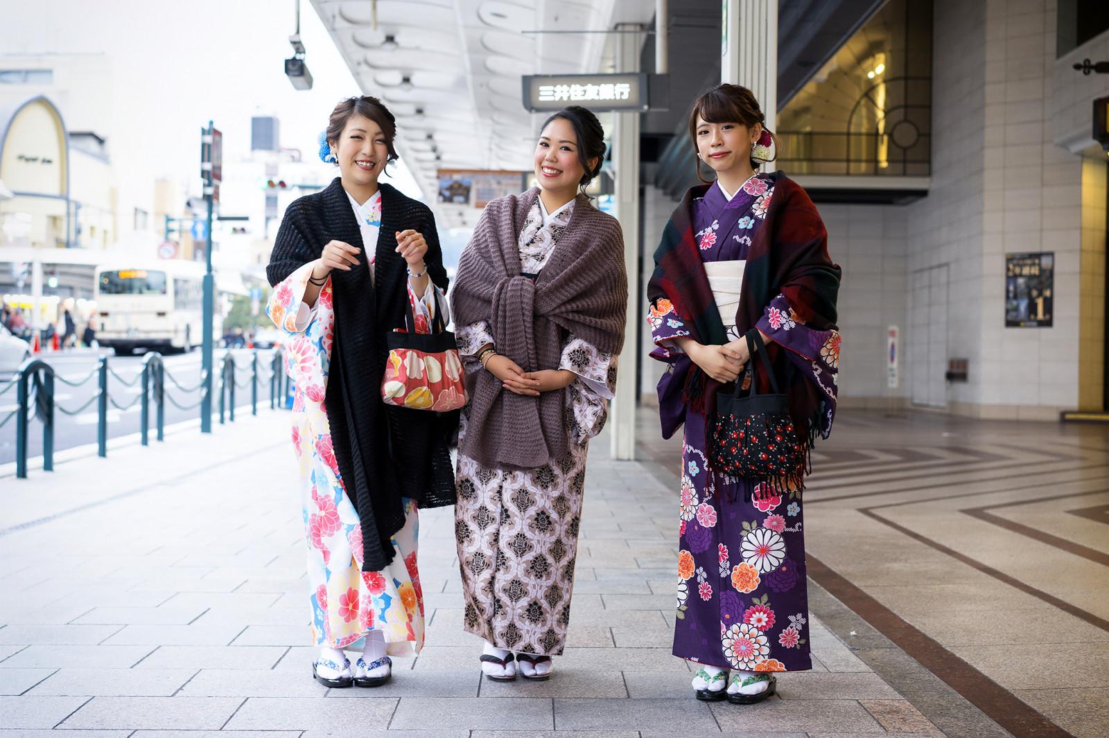 black-candid-japanese-girl-photos-nudes-prosthetics