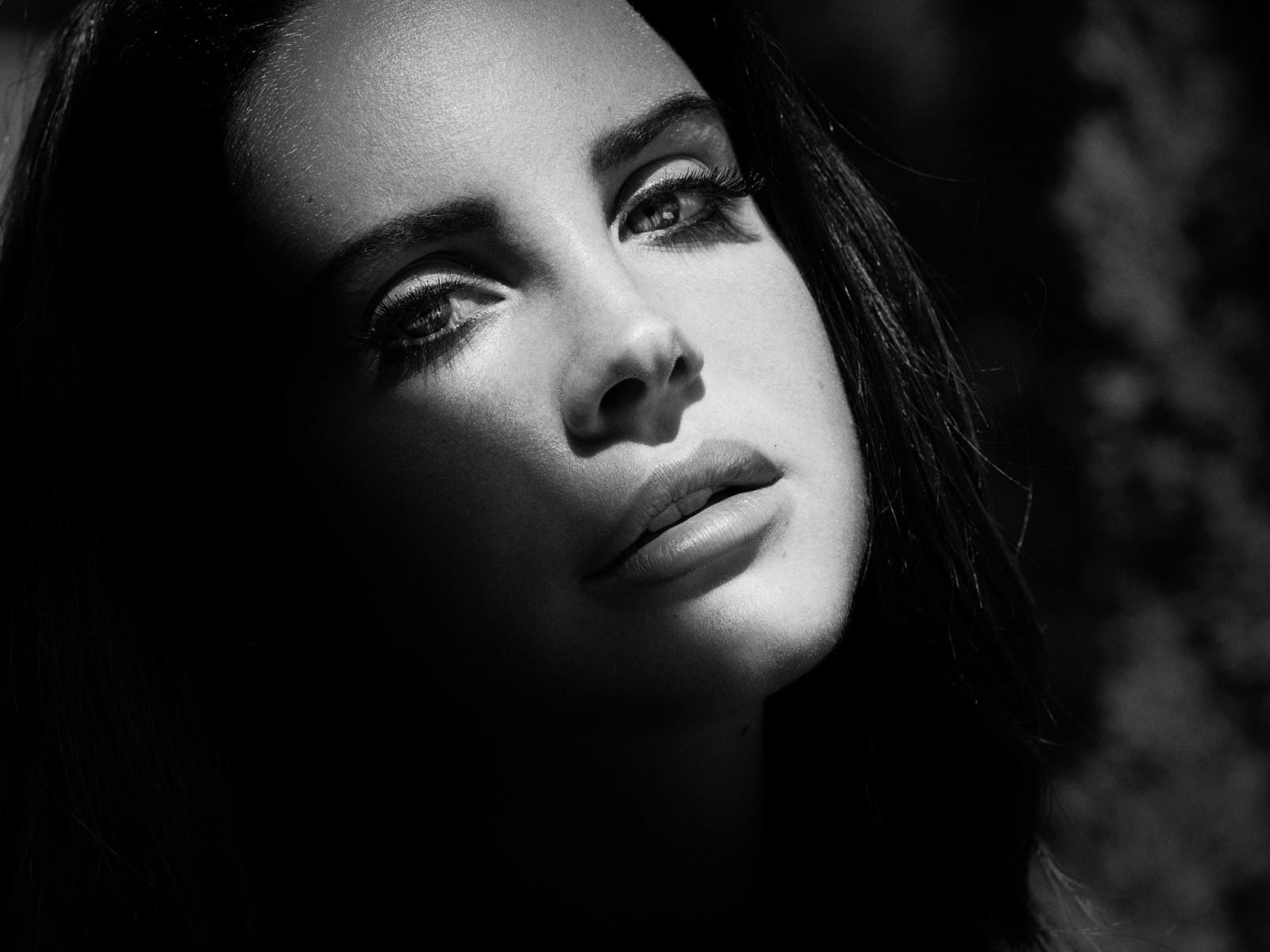 Wallpaper : face, model, celebrity, singer, nose, emotion ...