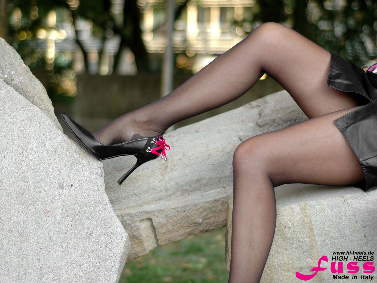 Wallpaper : ladies, stockings, girl, panties, female, foot