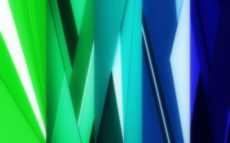 Sfondi Astratto Erba Simmetria Verde Giallo Geometria Angolo