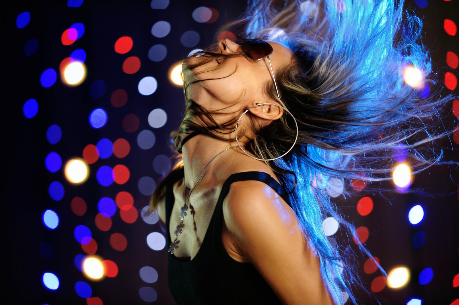 free-downloadable-young-girls-dancing-teen-girl-squirting-solo