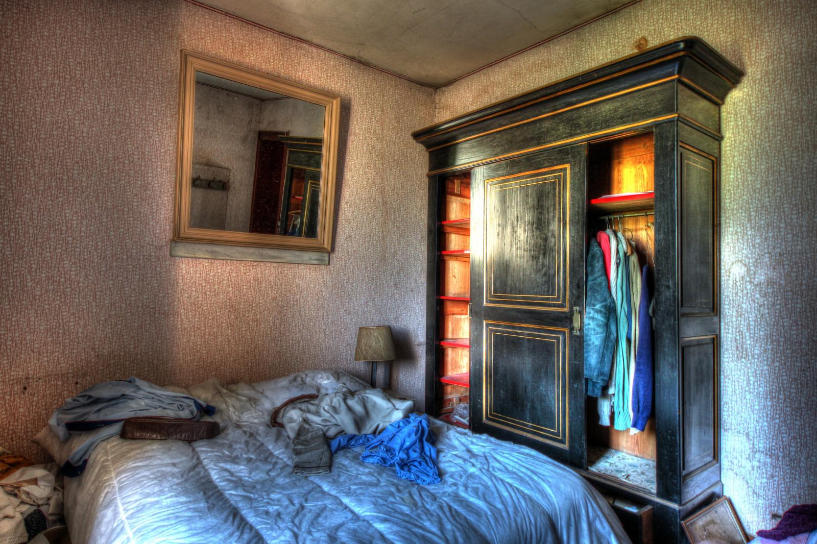 Hintergrundbilder : alt, Fenster, städtisch, Zimmer ...
