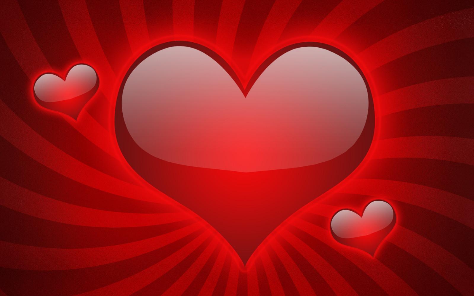 Михайловна днем, картинки для сердца