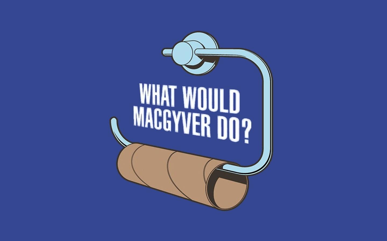 https://c.wallhere.com/photos/40/62/humor_minimalism_macgyver-128448.jpg!d