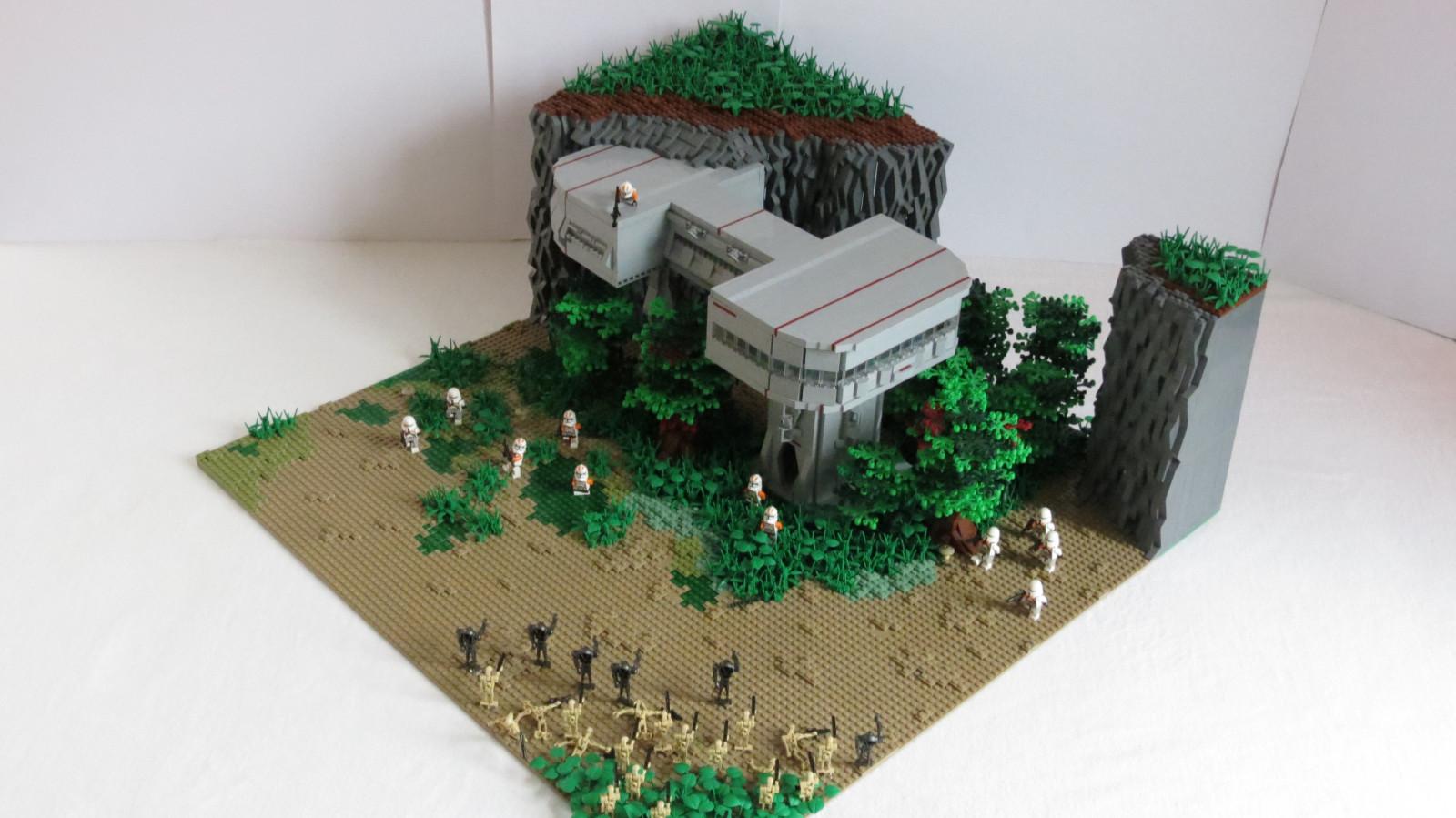 wallpaper  starwars lego battle jedi lightsaber