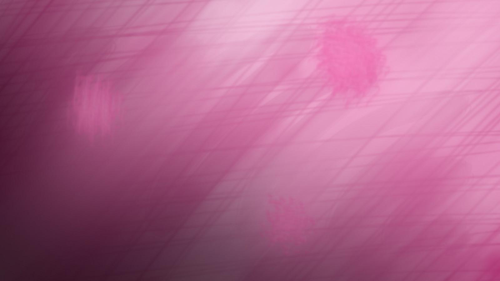 Wallpaper Ungu Tekstur Lingkaran Baris Berwarna Merah Muda