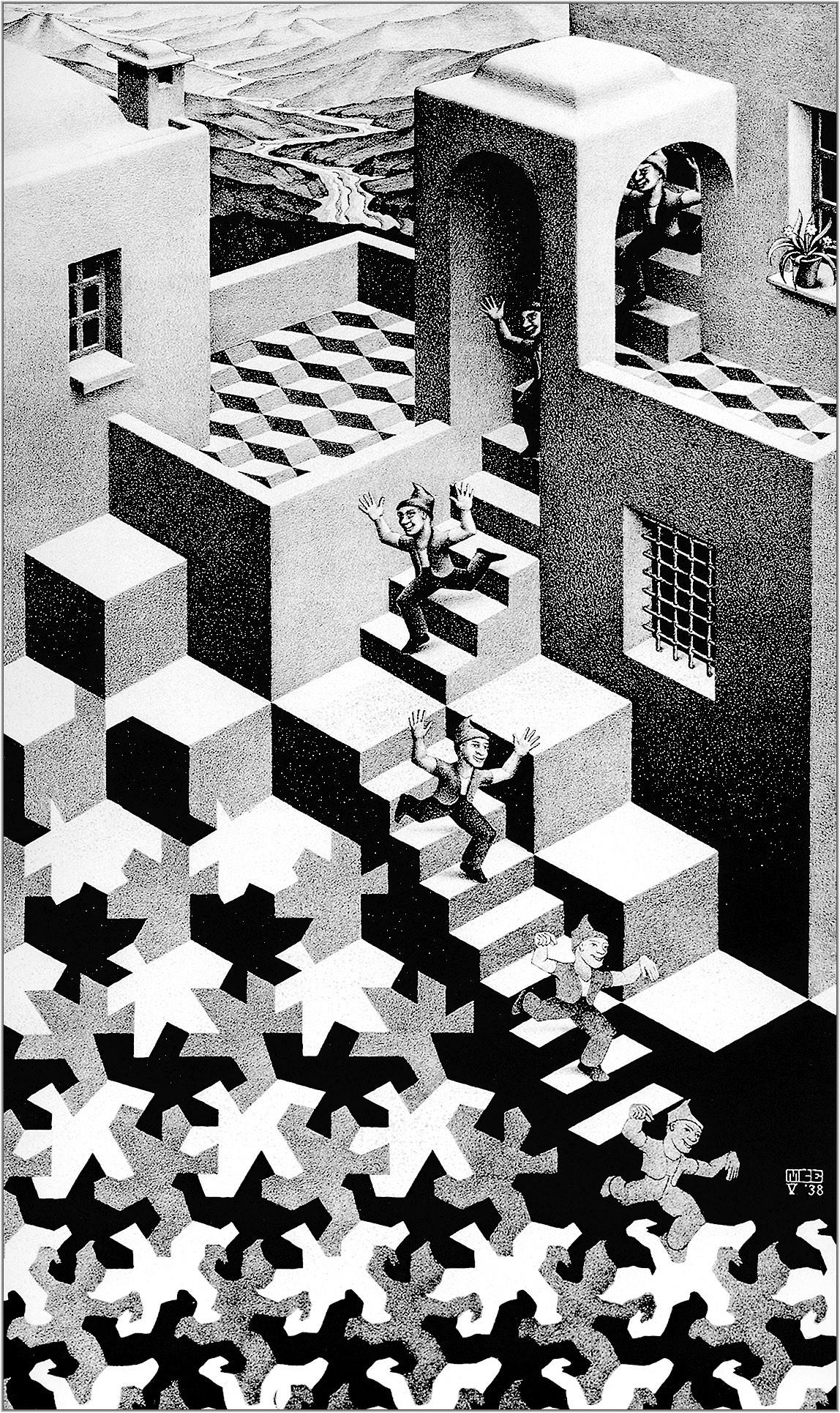 hintergrundbilder zeichnung illustration einfarbig. Black Bedroom Furniture Sets. Home Design Ideas