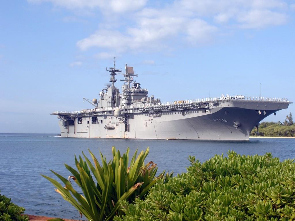 Месяца, военные корабли фотографии красивые