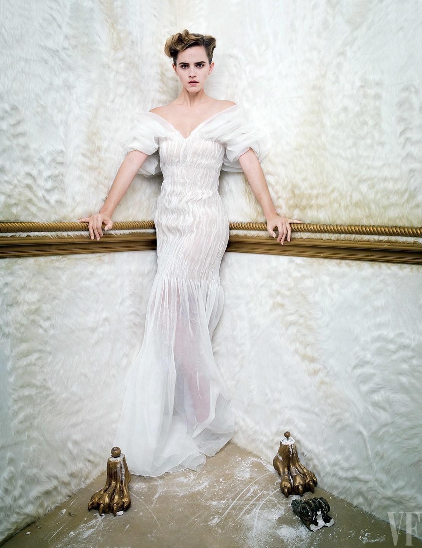 Hintergrundbilder : Frau, Modell-, Berühmtheit, Darstellerin, Kleid ...