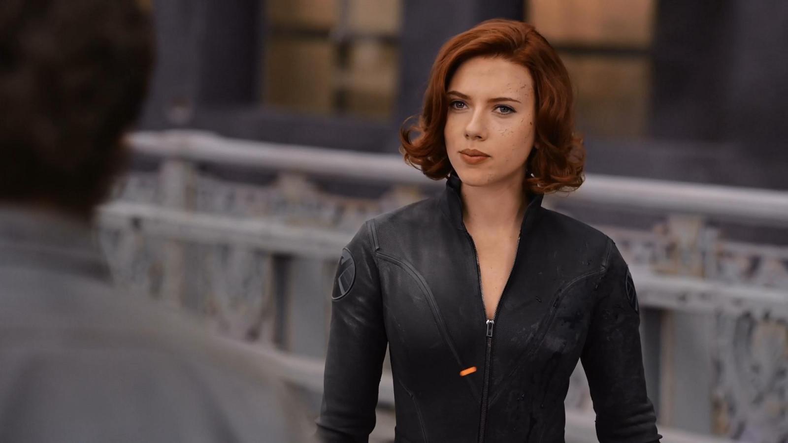 Wallpaper : model, movies, jacket, fashion, The Avengers ...