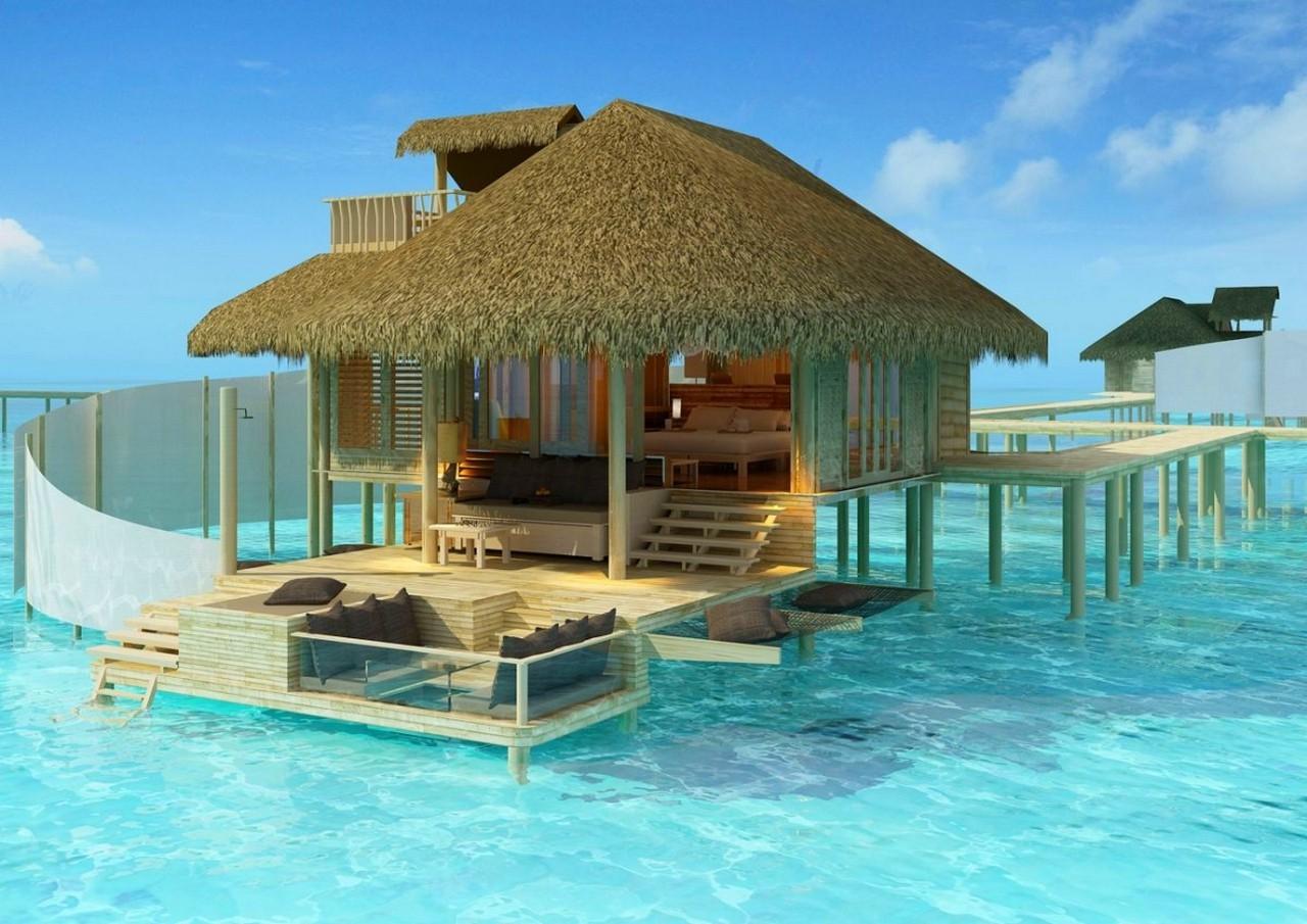 hintergrundbilder meer wasser natur pool. Black Bedroom Furniture Sets. Home Design Ideas