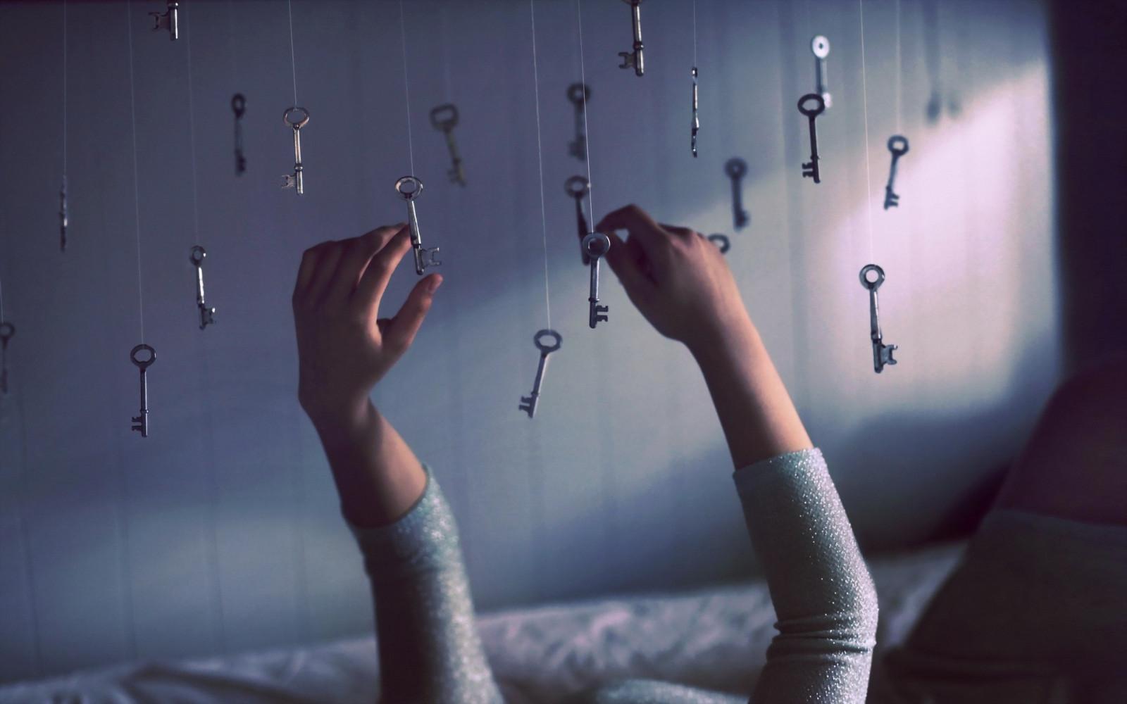 Сонник Рассматривать свои руки. К чему снится Рассматривать свои руки 26