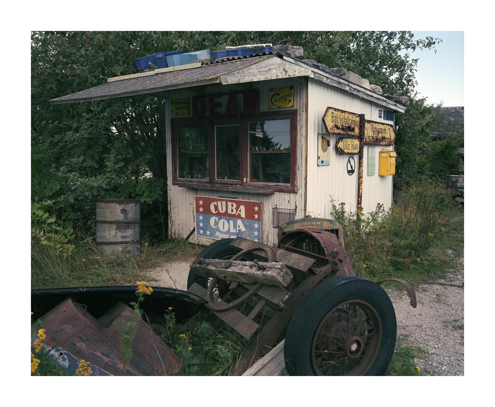 Hintergrundbilder : Auto, Fahrzeug, Haus, Schweden, zerfallen, Hütte ...