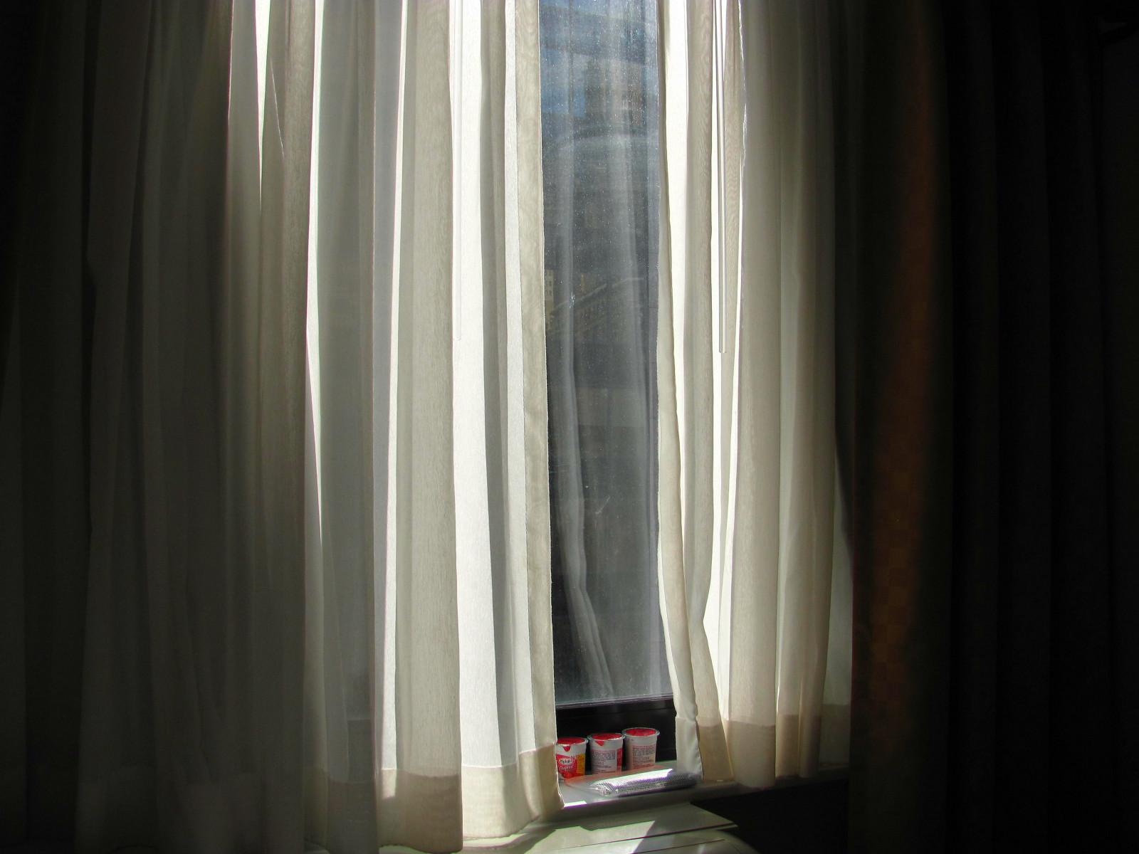 Hintergrundbilder : Fenster, Zimmer, Betrachtung, Hotel, Glas ...