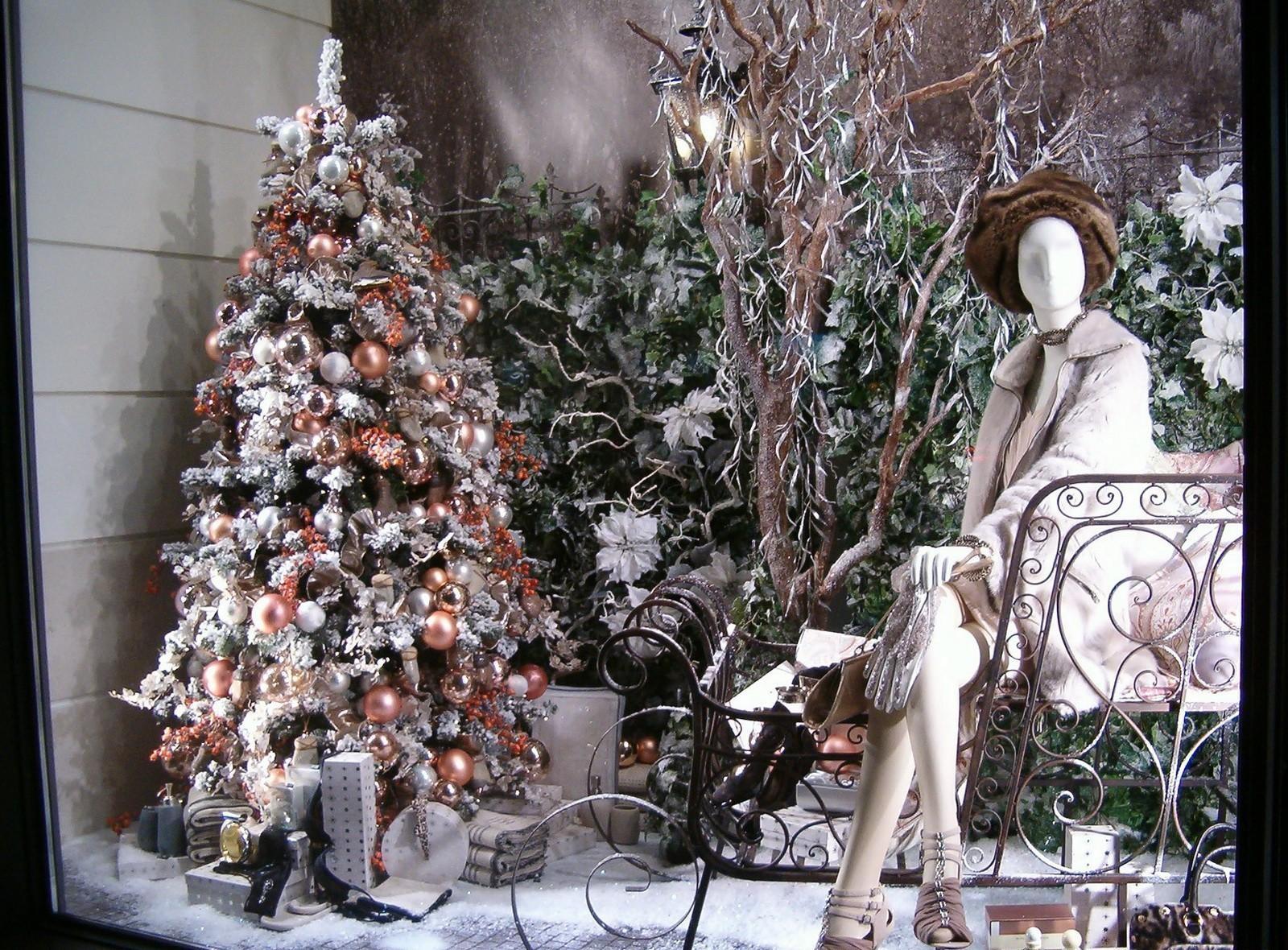 Fond D écran Vacances De Noël: Fond D'écran : Arbre De Noël, Vacances, Nouvel An, Arbre
