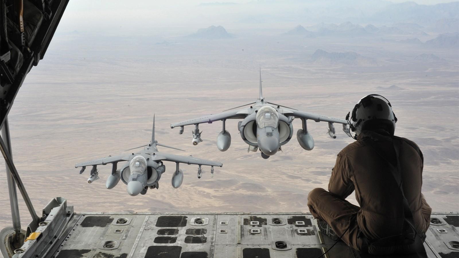 Прикольные картинки про самолеты и летчиков