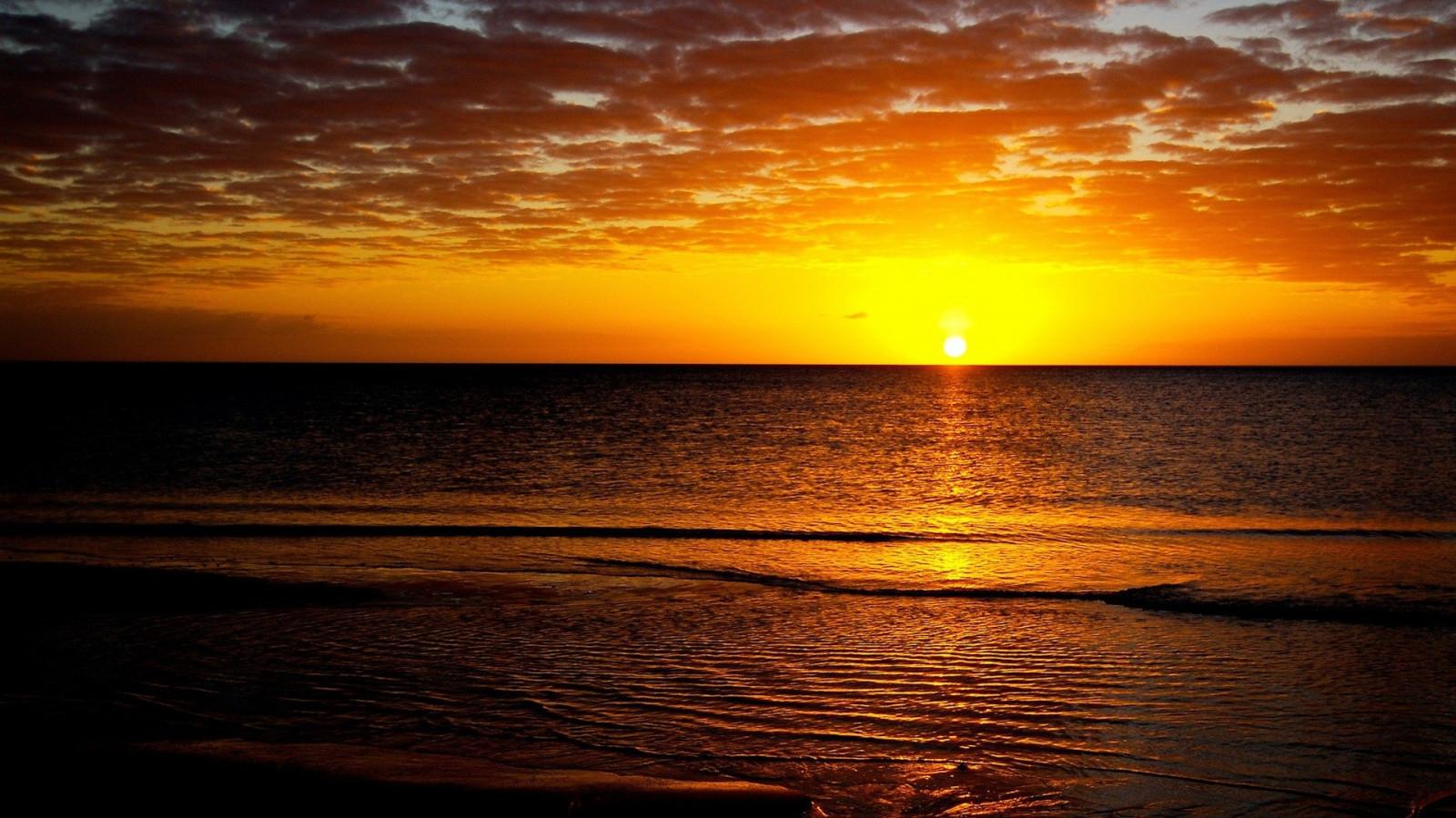 [Resim: decline_sea_calm_evening-793958.jpg!d]