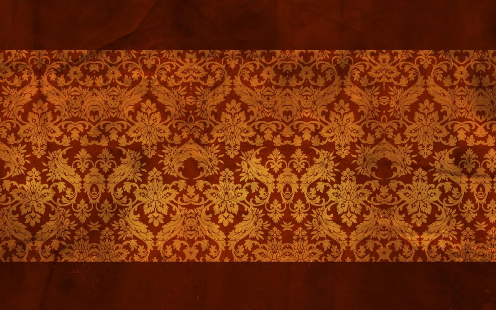 fond d 39 cran bois marron mod le texture design d 39 int rieur tapis art mat riel. Black Bedroom Furniture Sets. Home Design Ideas