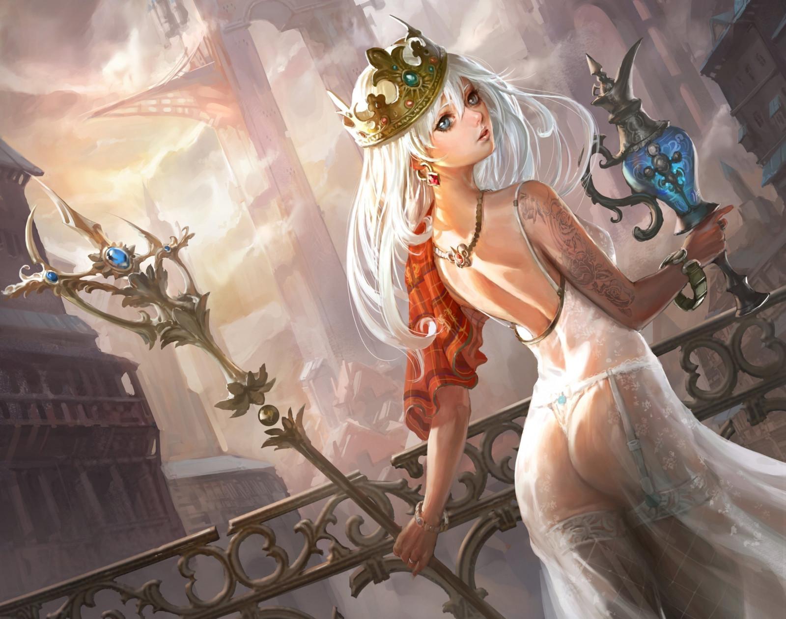 Fantasy fuck sexy scene