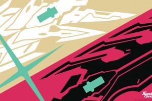 Xenoblade Chronicles 2 Wallpaper Hd Wallpapers Wallhere