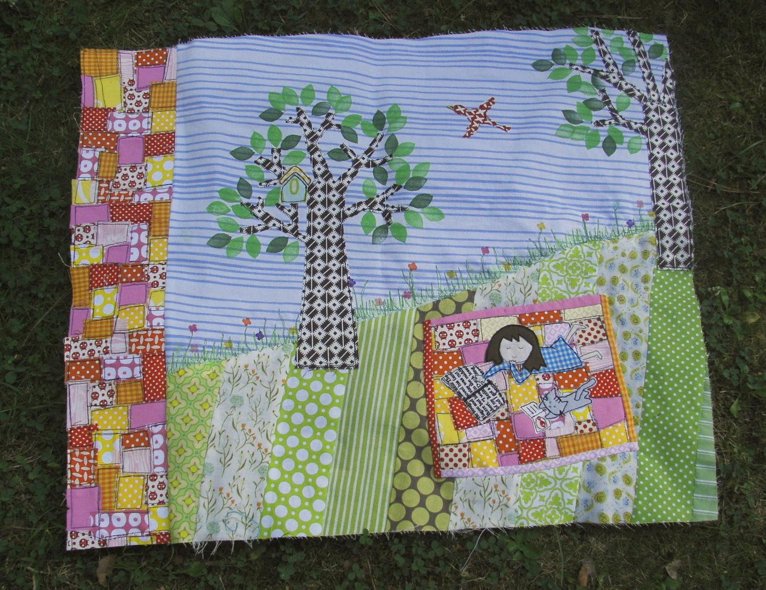 patchwork leicht gemacht 60 ideen und tipps fr anfnger. irische ...