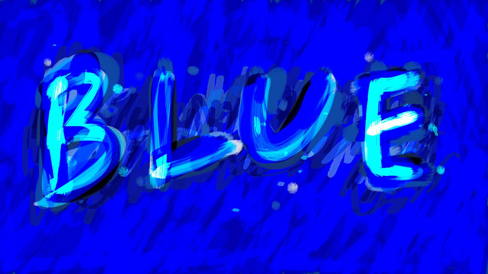 Надписями обращение, сделать красивую картинку онлайн с надписью
