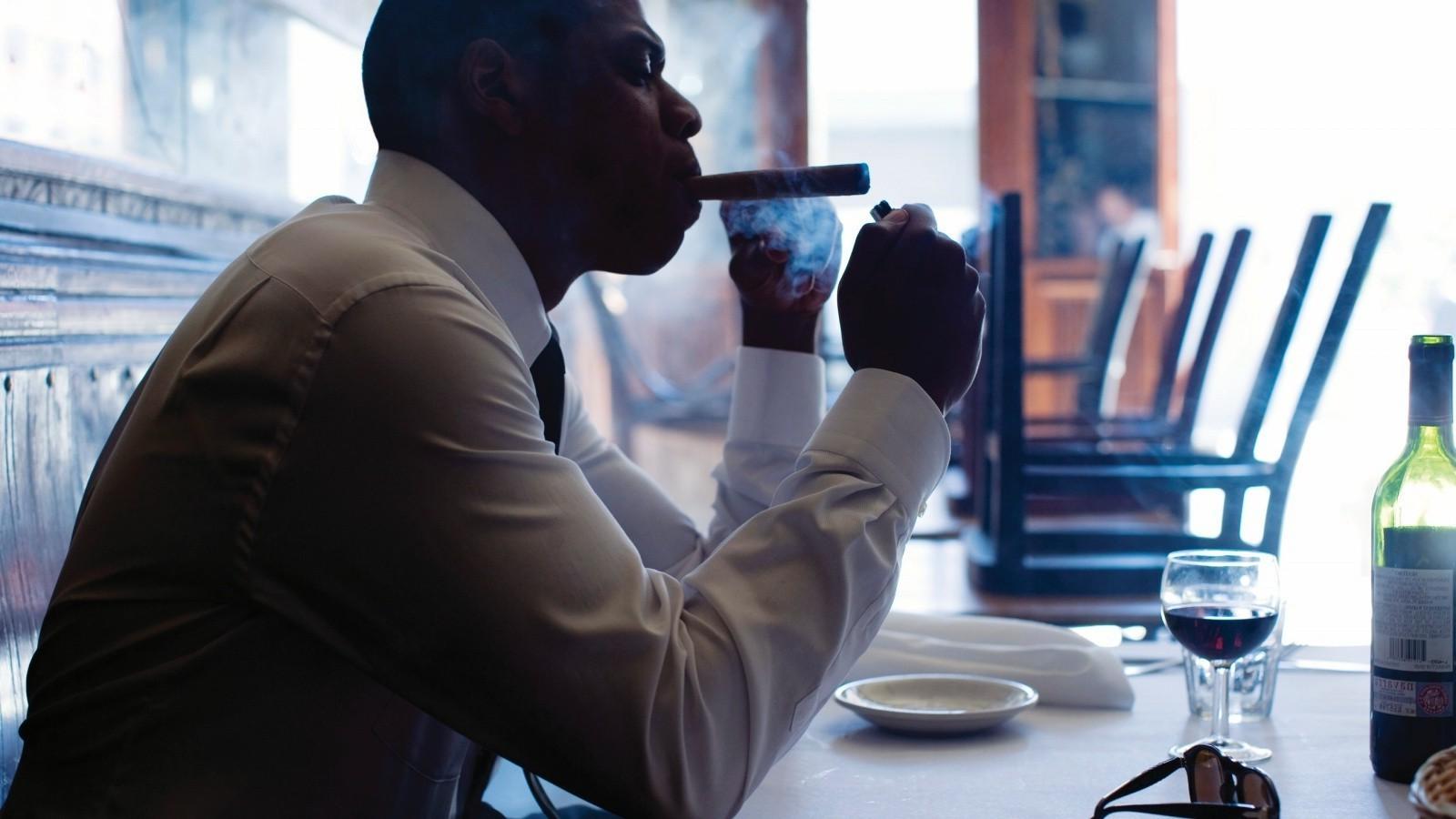 Fondos De Pantalla Hip Hop Rap Jay Z Costa Este
