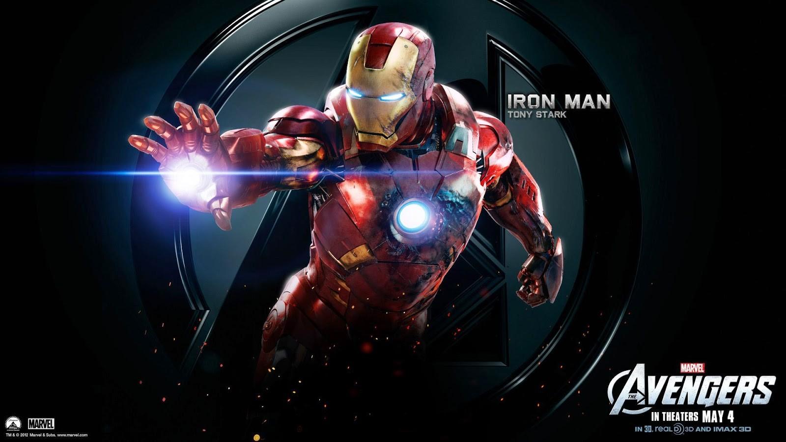 Hình nền : Siêu anh hùng, Người Sắt, The Avengers, Ảnh chụp màn hình, 1600x900 px, Hình nền máy tính 1600x900