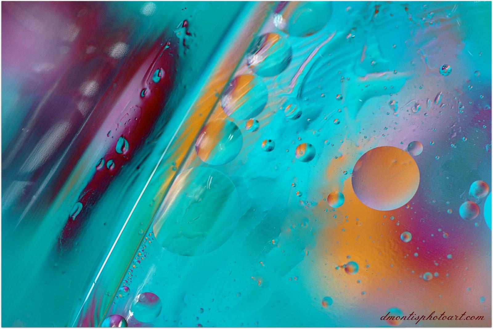 hintergrundbilder abstrakt blau streifen -#main