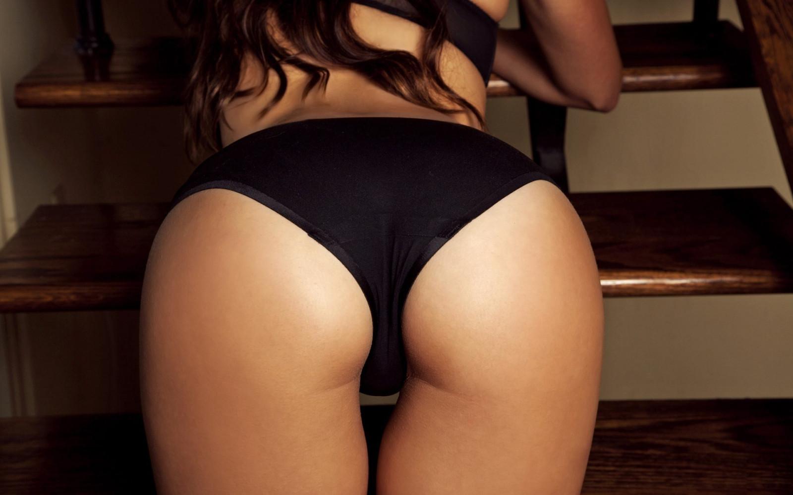 Hottest big tits pornstars a-z