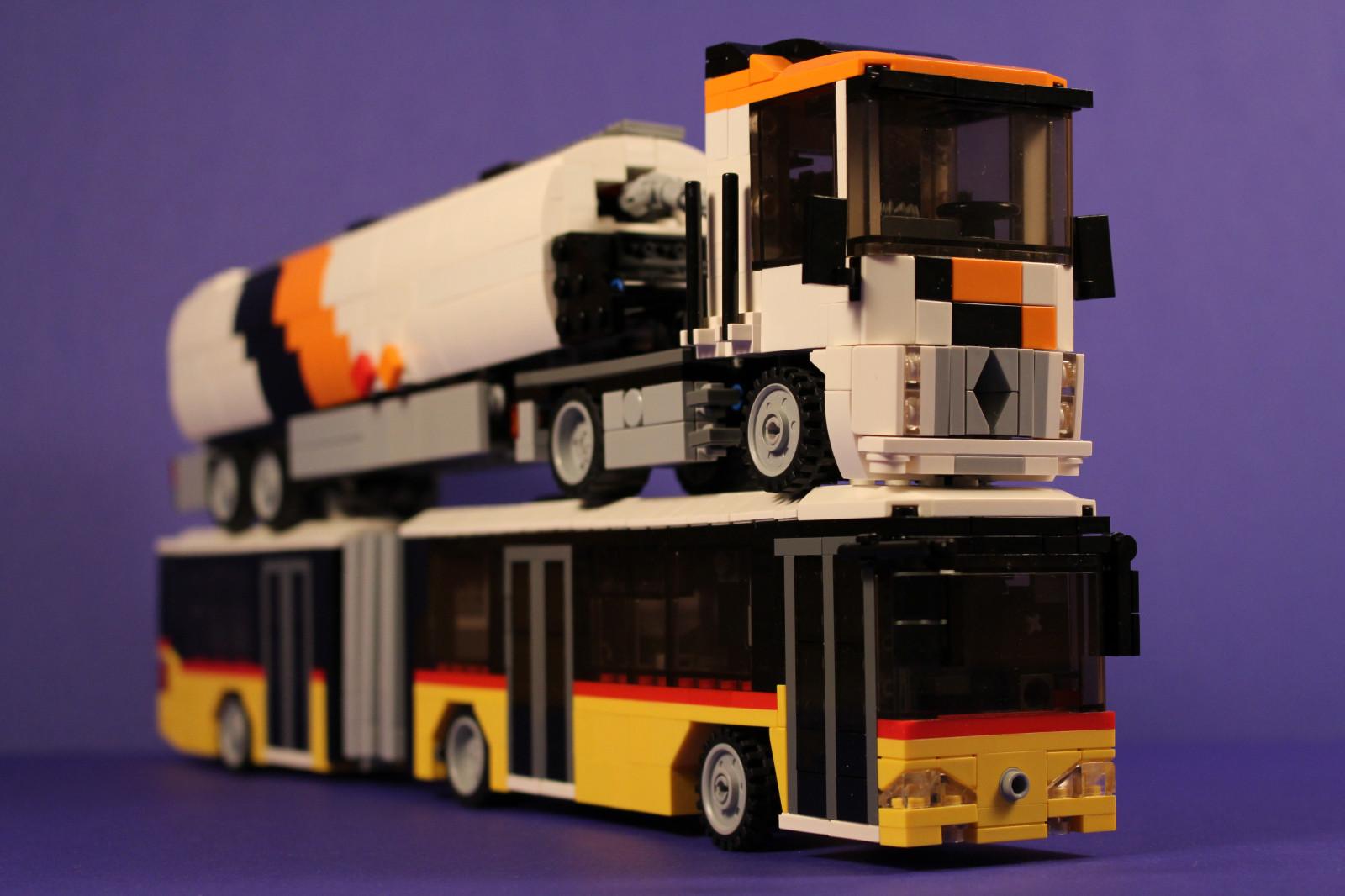 Fond D'écranVéhicule TransportProduitLego À De MoteurMode 0XZ8nONPkw