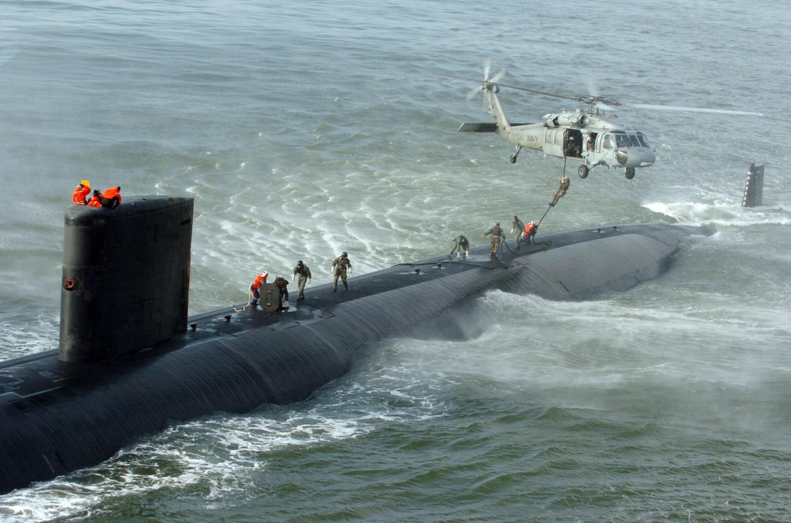 нельзя как управляется подводные лодки белье