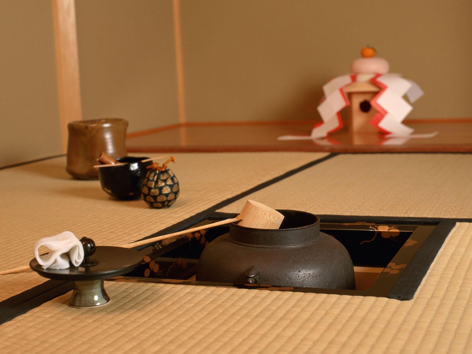 hintergrundbilder : japan, lebensmittel, tabelle, holz, haus, tee