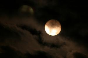 смесовое термобелье венера в раке луна в овне создании термобелья учитывается