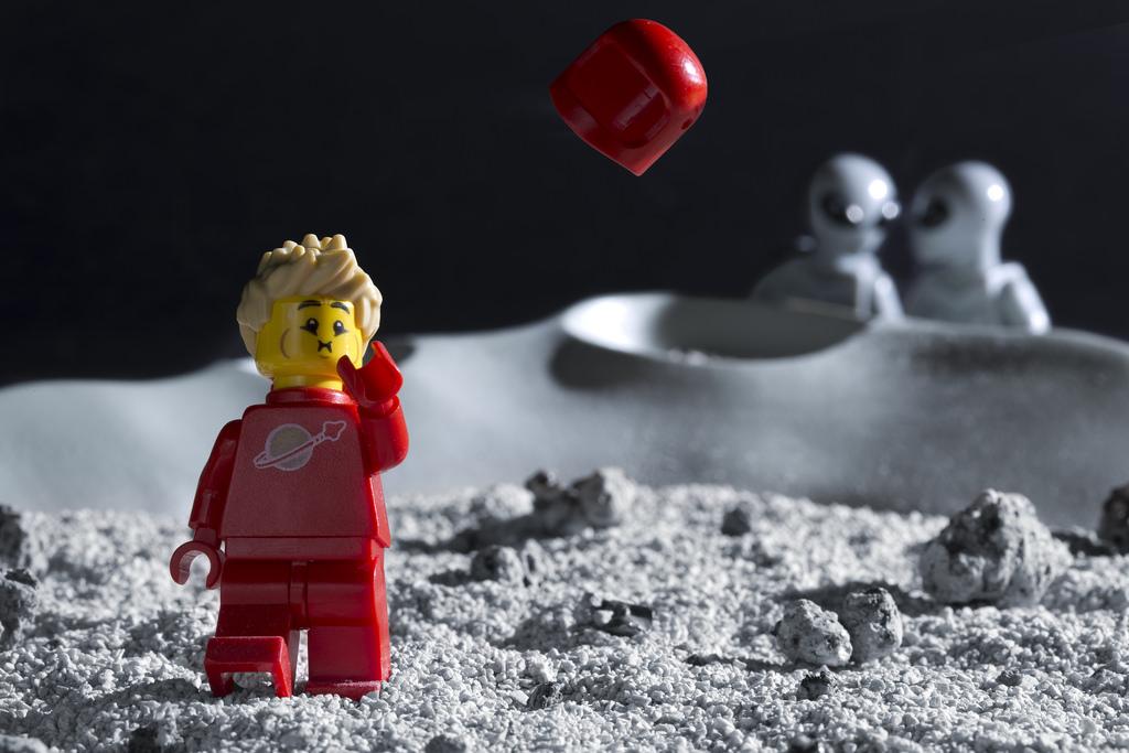 Sfondi Immagini Vita Del Desktop Rosso Sfondo Luna Carina