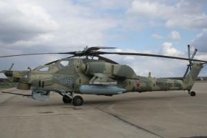 Wallpaper : vehicle, helicopters, Toy, machine, Berkuts, Mi 28, air
