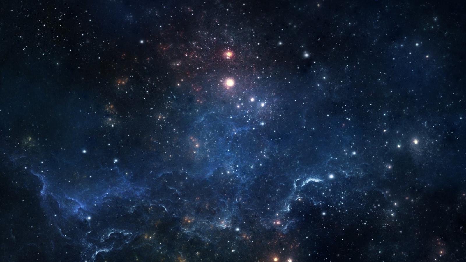 Звёздное небо и космос в картинках - Страница 40 Space_stars_nebula_galaxy_space_art-14498