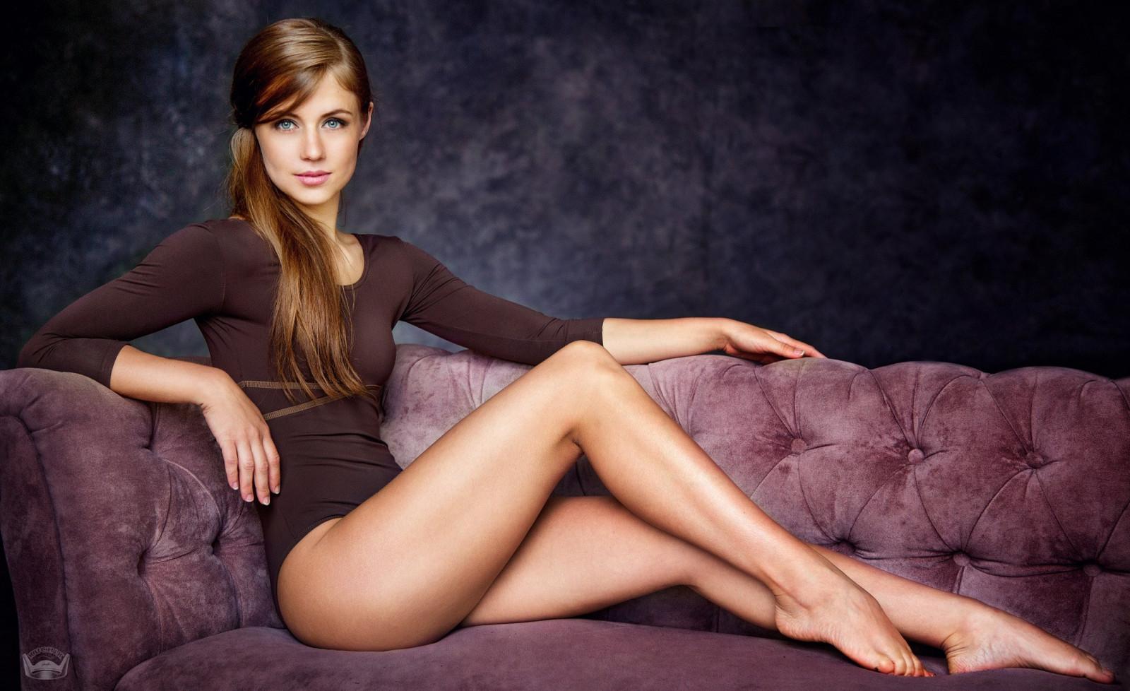 girls-legs-pics-naked-suicide-girls-cum