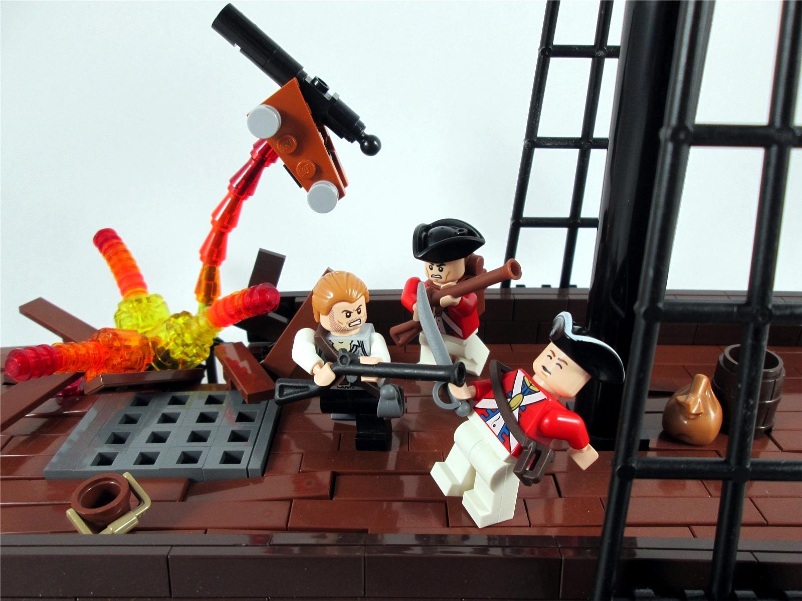Лего картинки всех наборов пираты против солдат